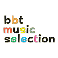bbt music selection